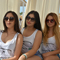 Lacoste Eyewear Party  Dimanche 13 Août 2017