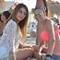 BEACH PARTY By DJ Mehdi Maghraoui DJ Rayhane DJ Karim Siala Dimanche 06 Août 2017