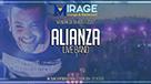 Alianza Live Band