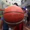 L'Arena Gym accueille le grand Salah El Majri et ses fans ! Jeudi 17 Août 2017