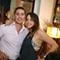 Thursday Night by Hamdi Barouni  Mercredi 06 Septembre 2017
