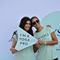 Oysho Yoga Day Tunisia 2017 Vendredi 15 Septembre 2017