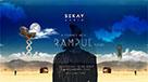 Sekay Audio Journey : Rampue ( Live )
