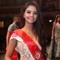 Miss Tunisie 2017 Samedi 07 Octobre 2017