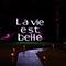 Soirée La vie est belle L'Éclat de Lancôme Vendredi 13 Octobre 2017
