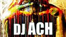 DJ ACH