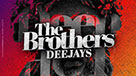 The Brothers Deejays