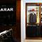 SARAR la nouvelle enseigne du prêt à porter de luxe en Tunisie  Vendredi 22 Décembre 2017