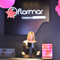 Flormar  Make up Event Samedi 30 Décembre 2017