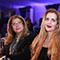Fashion Night 2018 du Club Radio IHEC Carthage (Libertad) Jeudi 08 Février 2018