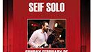 Seif Solo Live Music