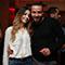 Lina Ben Ali Live Music  Samedi 10 Mars 2018