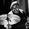 Jazz à Carthage  2018 Concert Elina Duni Solo  Kurt Elling  Dimanche 08 Avril 2018