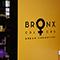 Présentation de la marque Bronx Colors  Mercredi 11 Avril 2018