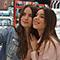 Lancement Pretty By Flormar Tunisie avec PINK TRIP Jeudi 12 Avril 2018