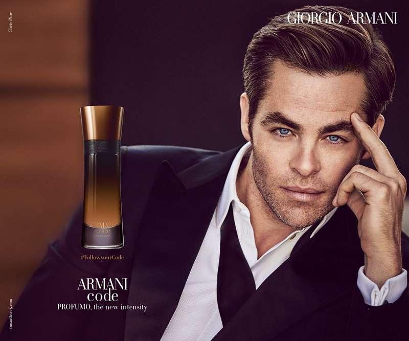 Star Homme Star Homme Parfum Homme Parfum Star Star Star Homme Parfum Homme Parfum Parfum vImg6Ybf7y