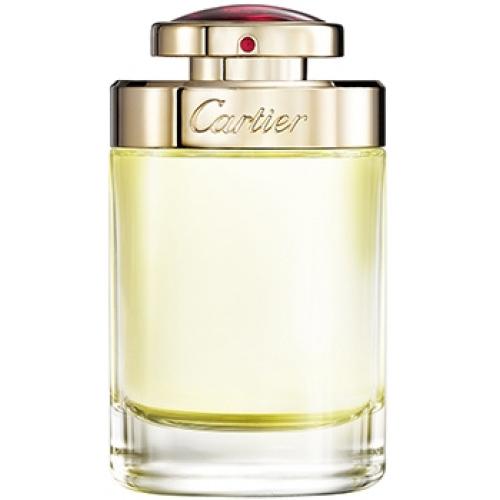 Femme Fou Baiser Cartier Pour 2017 Parfum Nouveau Un cFKJl1