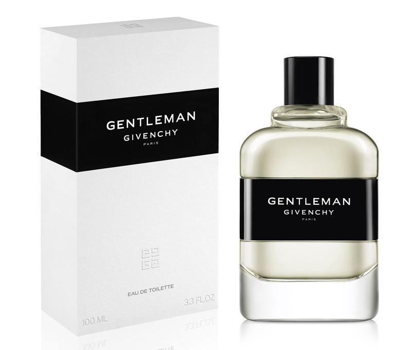 2017 Incontournable GivenchyUn Gentleman Rentrée De La BrCWxdoe