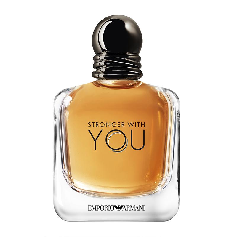 En Femme Parfums Sexy 2017 Top Les 10 Plus WD9YEeIbH2