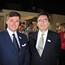 M.Christophe-André Frassa et M.Michel Pinard