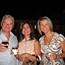 M.Jean-marc Mercier, Mme Pinard et Mme Rachel Oser