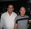 DJ Adel et DJ Gambour