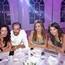 Mariem Ben Mami, Wahbi B Rhouma, olfa en Romdane et Hela Nour