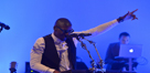 Labrinth Perform sEarthquake Featuring Wretch32 GreyGoose