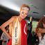 Amani - Miss Tuning 2012