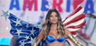 Inside the 2012 Victoria's Secret Fashion Show: Angels in Bloom