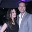 Mariem Ben Hassine et Nizar Chaari