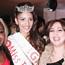 Miss Tunisie 2013