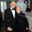Alan Bergman et Marilyn Bergman