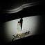 Audrey Tautou - Cérémonie d'ouverture © AFP