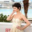 Audrey Tautou - Photocall FDC G. Thierry