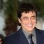 Benicio Del Toro - Photocall - Jimmy P. Psychothérapie d'un Indien des Plaines © FDC  F. Lachaume