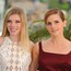 Emma Watson et Claire Julien - Photocall - The Bling Ring © FDC  G. Thierry