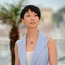 Flora Lau - Photocall - Bends © FDC  GT