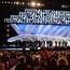 Grand Théâtre Lumière - Cérémonie d'ouverture © AFP
