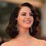 Lana Del Rey - Montée des marches © AFP