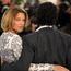 Léa Seydoux et Tahar Rahim - Photocall - Grand Central © FDC  F. Lachaume