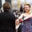 Nicole Kidman et Keith Urban - Montée des marches © AFP