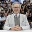 Steven Spielberg - Photocall © AFP