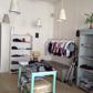 Concept Store Lyoum