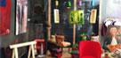 Espace artistique Hang'Art