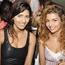 Miss Tunisie 2013 HEBA TALMOUDI