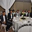 Marwen Tej,  Mohamed Aziz Msakni, Lassaad Hammami, Ala Marzouki, Ahmed Sahraoui, Abdelkarim Koussi, Hassen Chaouachi