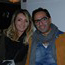 Zina & Sahbi LiLiCupCakes