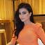 Najla Harbaoui Miss Tuning 2013
