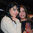 Naima El Jeni & Oumayma Ben Hafsia